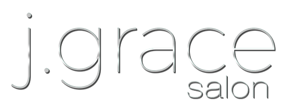 JGrace Salon